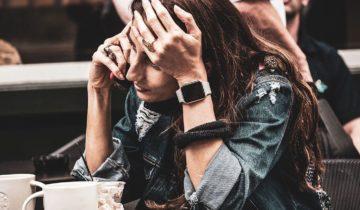 ACTH : l'hormone du stress